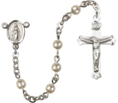 Bliss-Rosary R0293