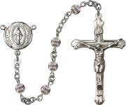 Bliss-Rosary-R0837SS