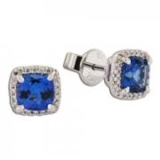 James Breski -earrings1