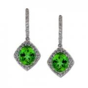James Breski -earrings2