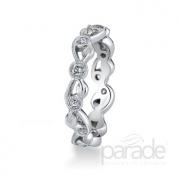 Parade Designs-#BD2556A-ET