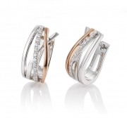 Bruening earrings-06_60733-0