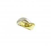 Bruening ring-41_85664-0
