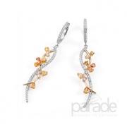 Parade Designs-#E2254B-FD