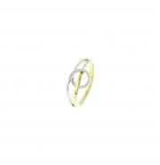 Bruening ring-41_85733-0