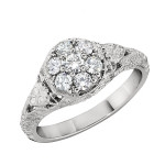 Jabel-cluster ring-F1125WU4-2
