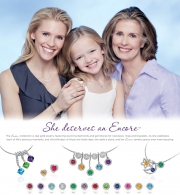 Cordova Jewelry- Encore Collection