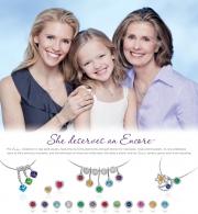 Cordova Jewelry- Encore Collection