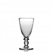 Simon Pearce- Wine Glass
