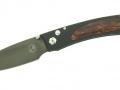 William Henry Studios- E Series Knife