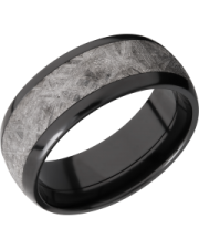 z8d15-meteoritepolish001