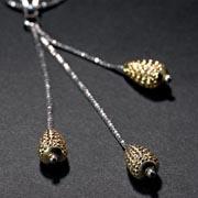 Officina Bernardi-Pear collection