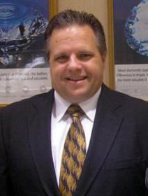 David Beyer