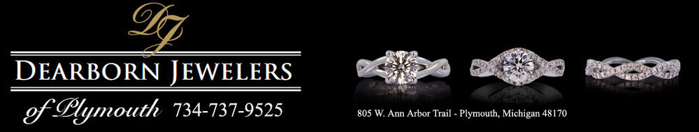 Dearborn Jewelers – Plymouth Michigan