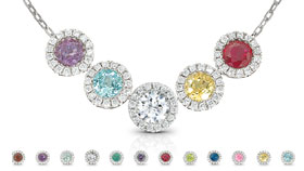Fashion Jewelry - Dearborn Jewelers of Plymouth Michigan