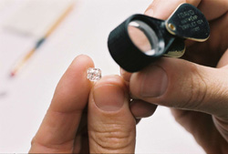 Jewelry Services Plymouth MI