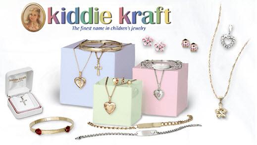 Kiddie Kraft