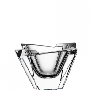 Crystal Orrefor Bowl