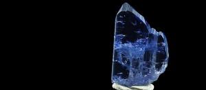 pueblo-gem-mineral-show-