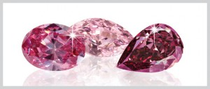 pink-diamonds