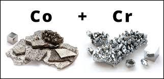 cobaltchrome