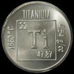 titaniumcoin
